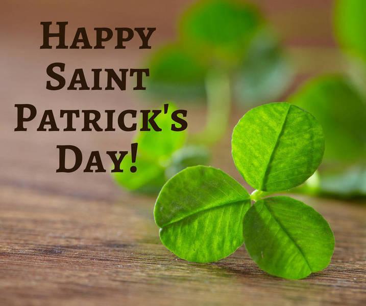 c354ffa542c52424a277_Happy_St._Patrick_s_Day.jpg