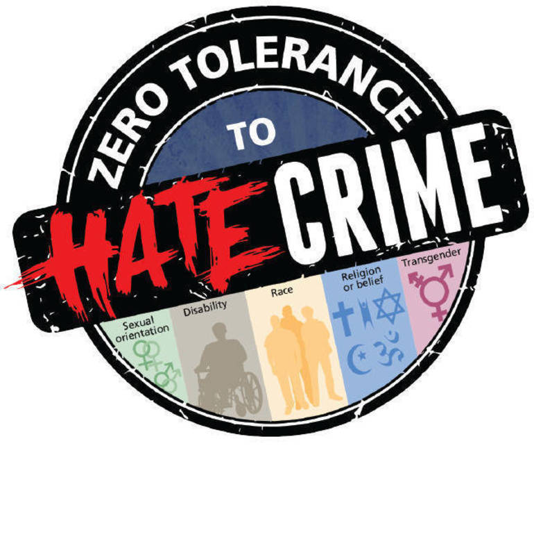 HateCrimesLogo_white.png