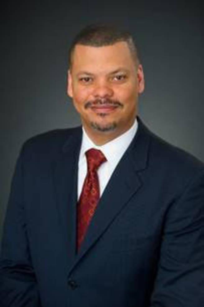 Howard L.  Haughton was named CEO of Eva's Village on April 9.