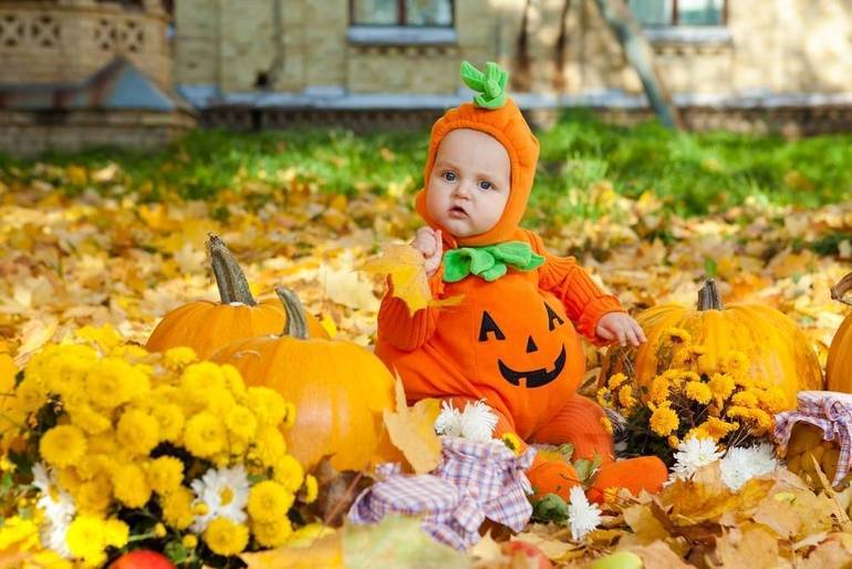Red Bank Halloween Parade Postponed