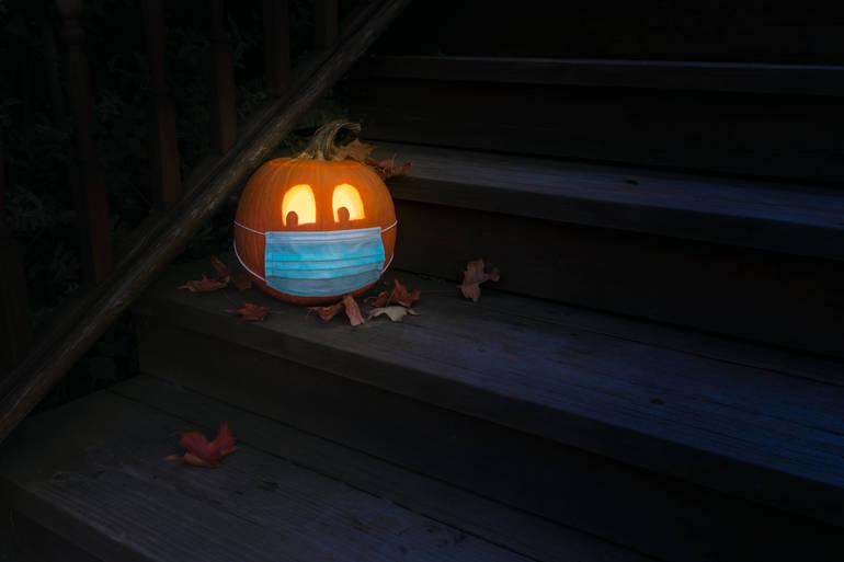halloweencovid.jpg