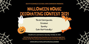 Carousel image 1a0e0b6f03ec18ab02cb 28504e0139e017e8b905 halloween house decorating contest 2021