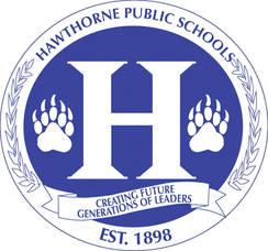 Hawthorne Public Schools