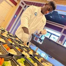 Carousel image 9912843ee93881099bed 530315267eaee57aa506 hace s jobs plus culinary apprenticeship program 5