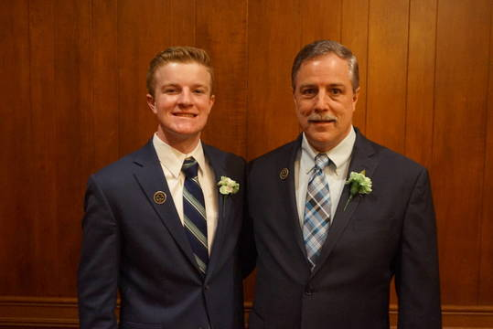 Top story 4412d3453ffce10105b3 mini magick20190315 1656 1jg1kfe