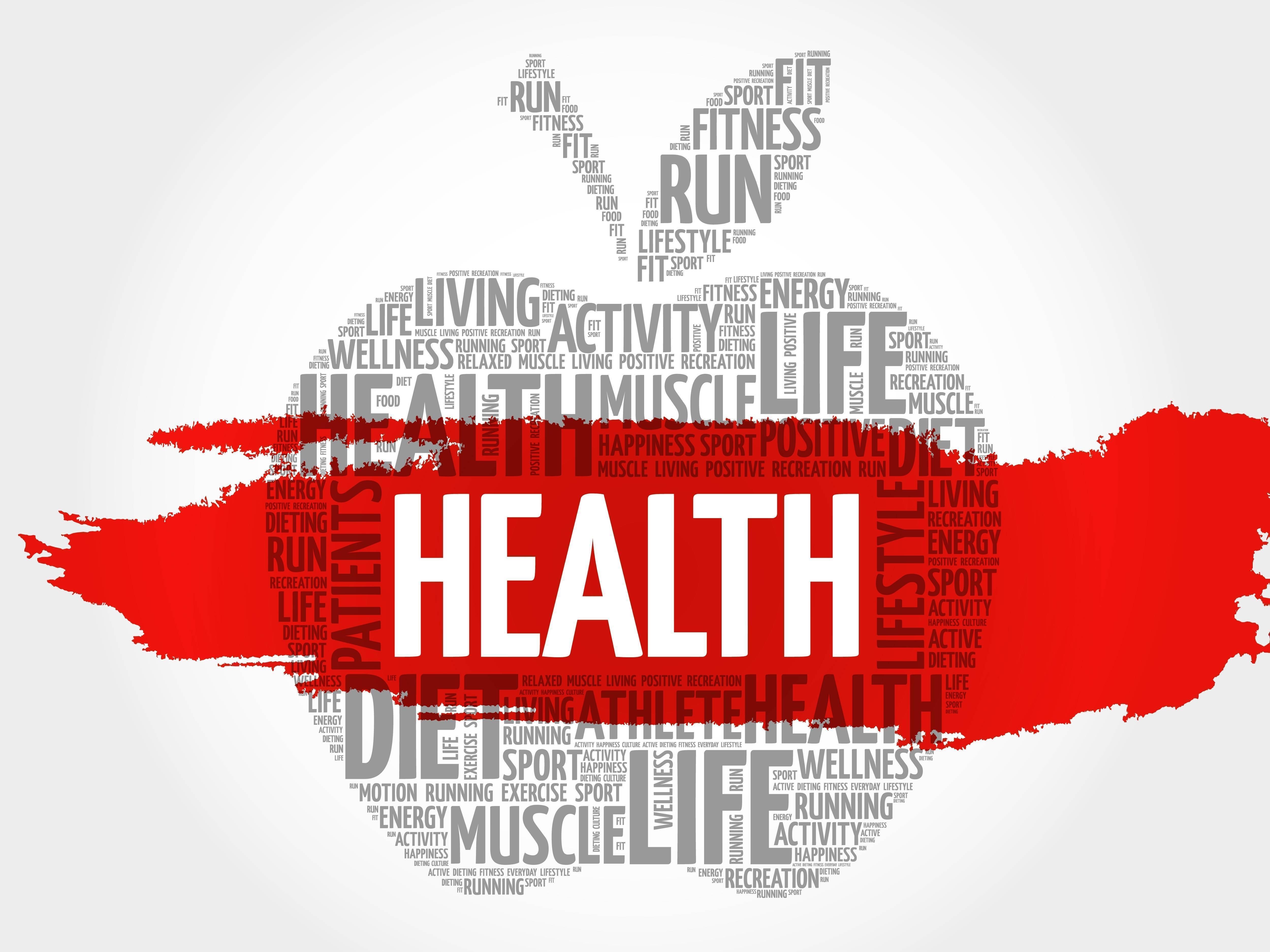 Register Today for Health Screening Program at Montville Township Health Department