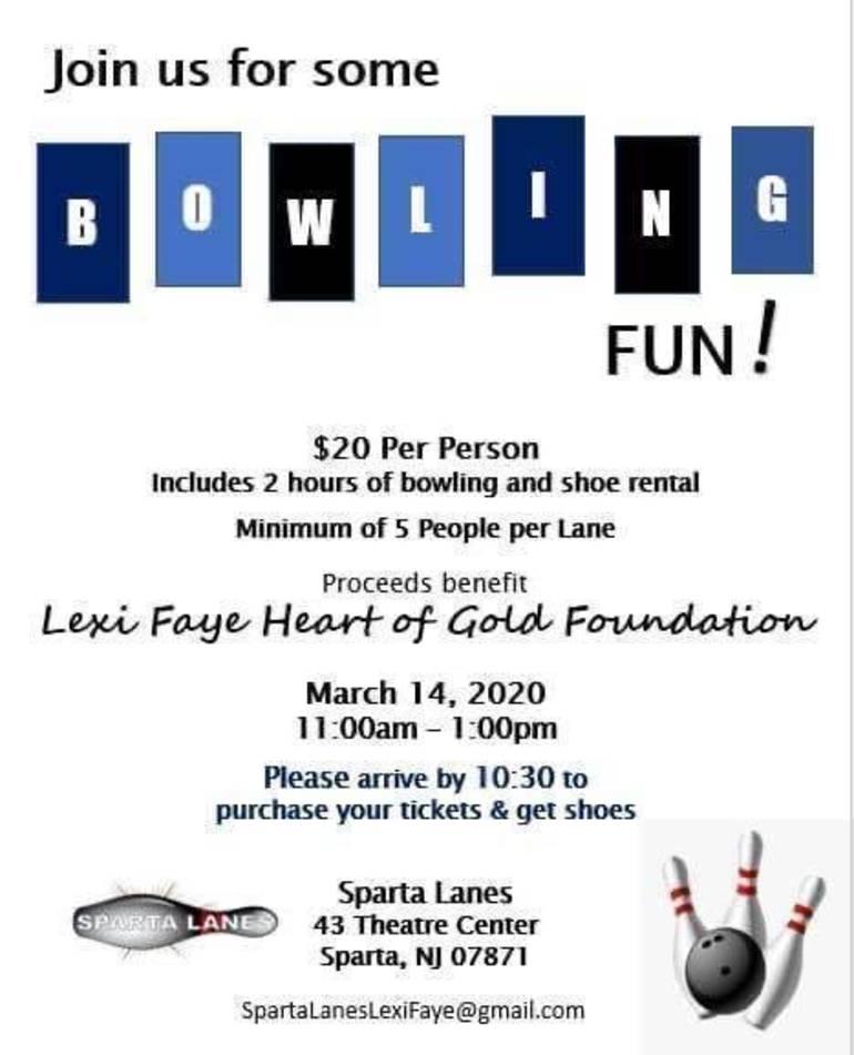 Heart of Gold bowling.jpg