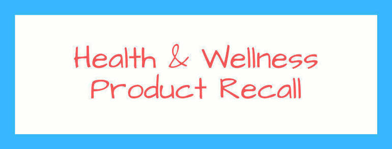 Health & Wellness_ Recall-2.png