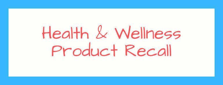 Health & Wellness_ Recall-2.png