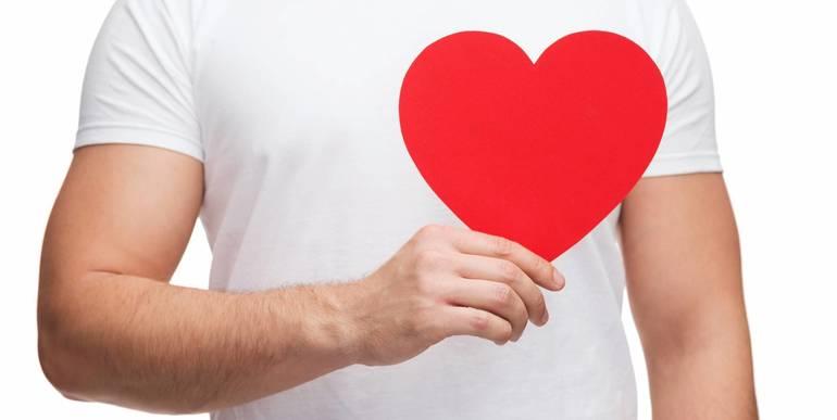 Smith: Raise Awareness of Cardiac Disease with February as Heart Health Month