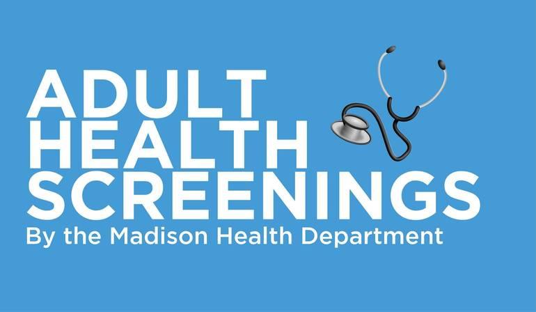 Health Screenings.jpeg