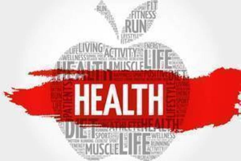 "Metuchen YMCA Launches ""Exercising Speech"" Training Program"