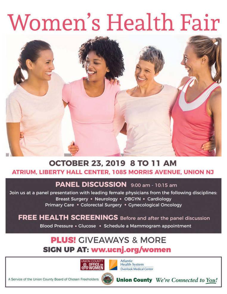 health fair flyer.png