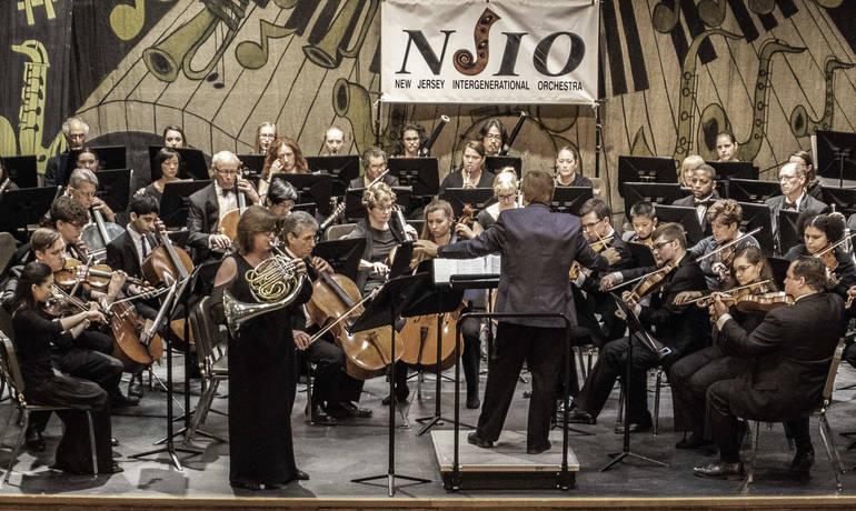 HEART grants 2019 (NJ Intergenerational Orchestra).jpg