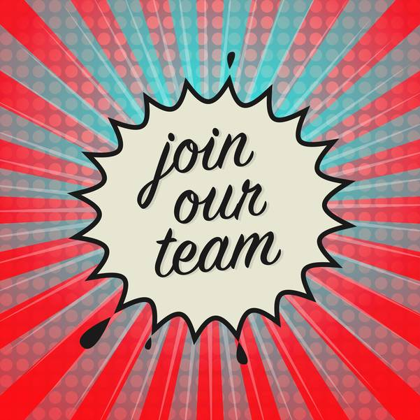 Dental Assistant/Receptionist Wanted