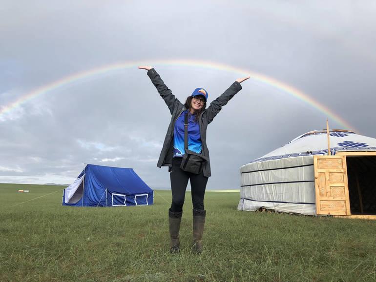 Heather Rainbow.JPG