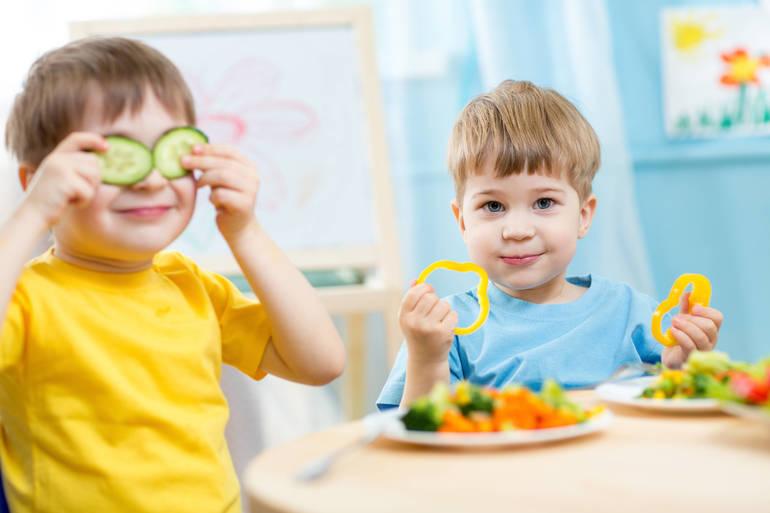 """Give Kids A Smile' Program to Provide Free Dental Care at Mountainside Medical Center"