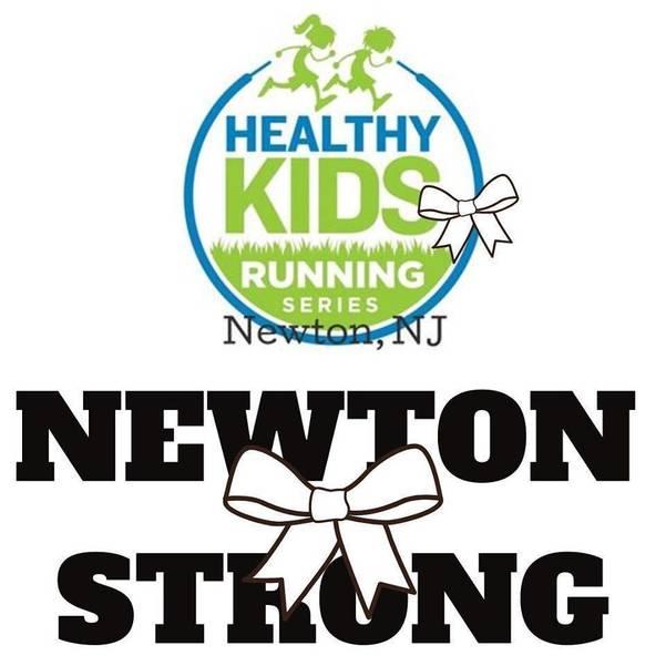 Healthy kids.jpg