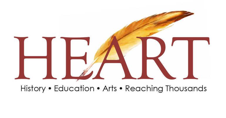 HEART logo color.jpg