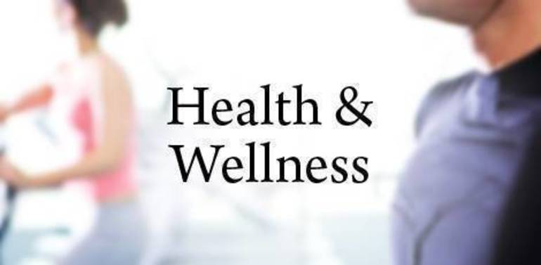 Mercer County Partnering with Rutgers Cooperative Extension to Present 'Wellness Wednesdays' Webinars