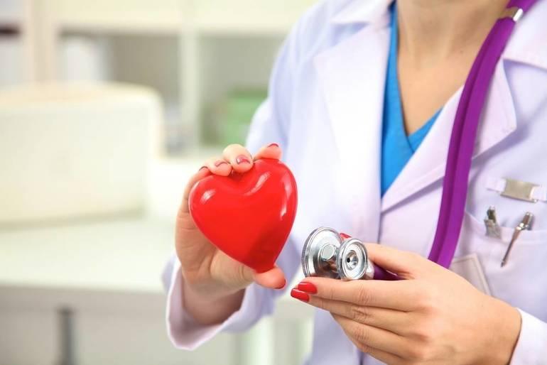 Chiaravalloti Backed Legislation Protecting Health Insurance Coverage Signed into Law