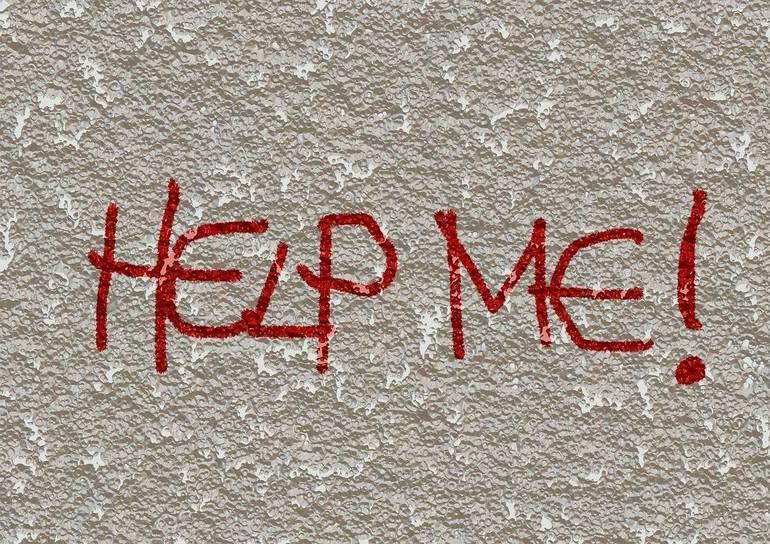 help-66609_1280.jpg