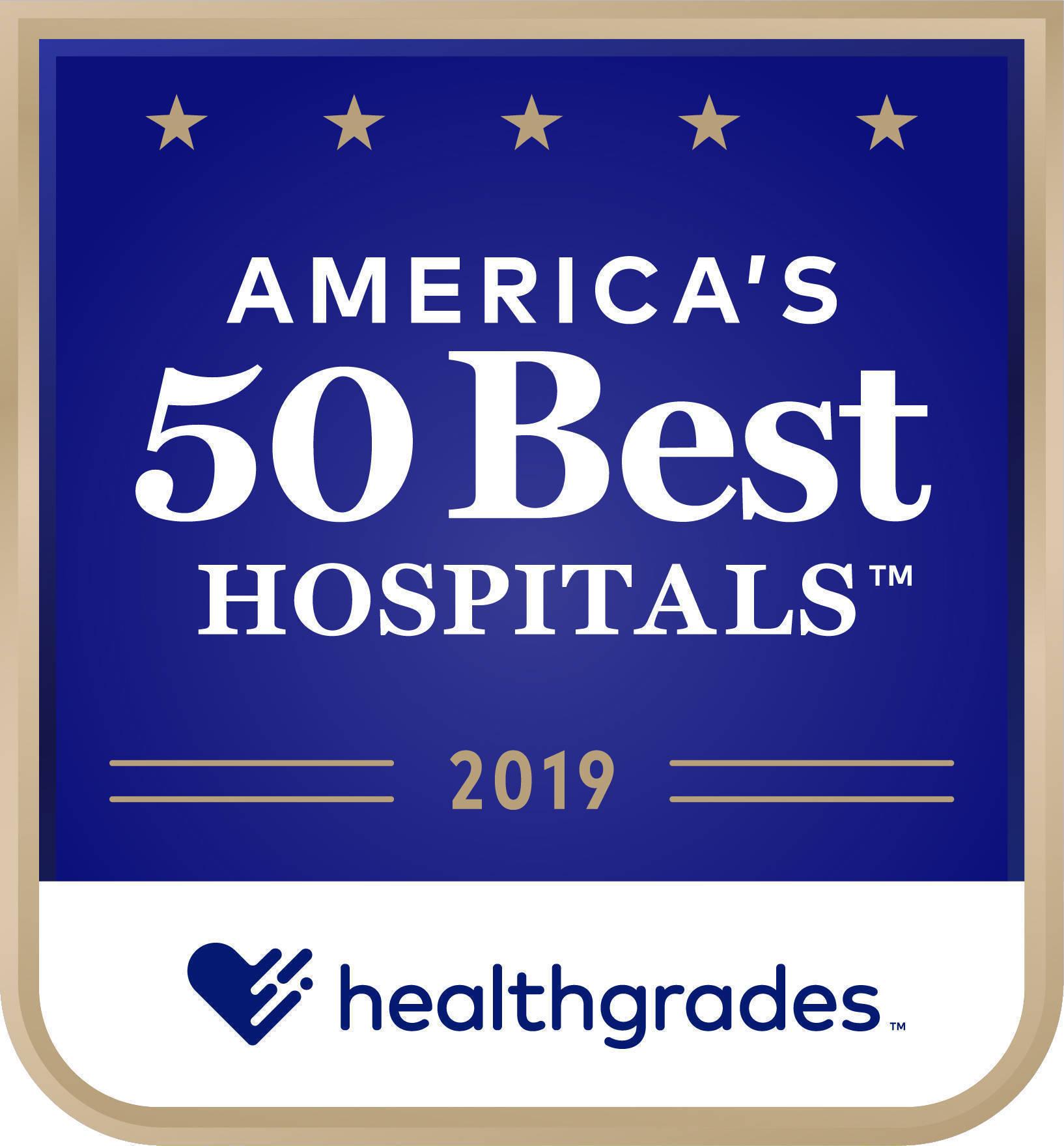 HG_Americas_50_Best_Award_Image_2019.jpg