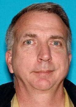 Hillsborough Man Snagged in Statewide Sting of Suspected Child Predators