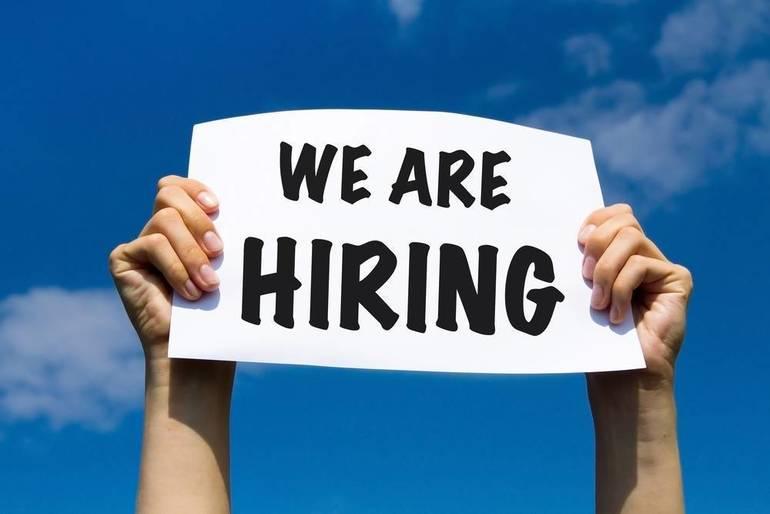 Job Opening: Mechanic/HandyPerson/Maintenance