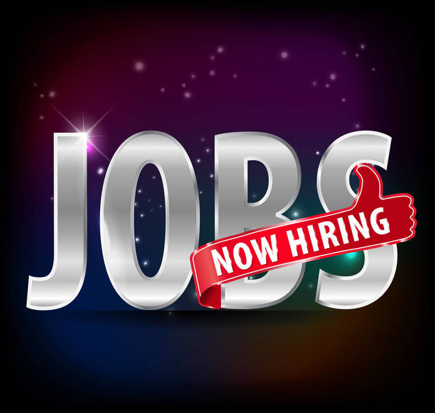 Need a Job? The Borough of Madison Is Looking to Hire