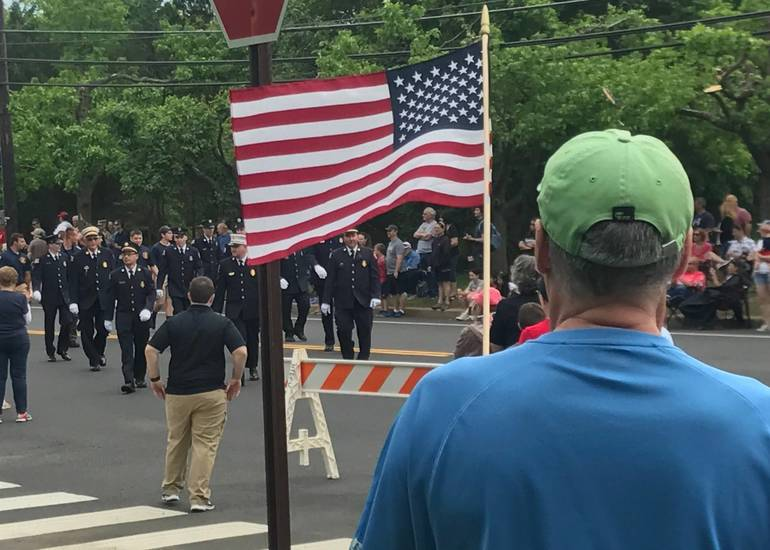 hillspixmemdayparade2019firefightersmarch.jpg