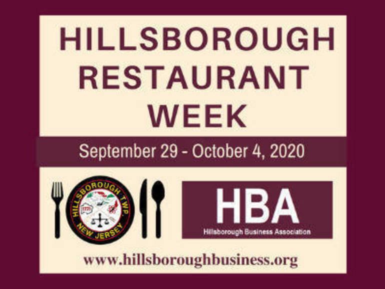 hillspixrestaurantweeklogo.png