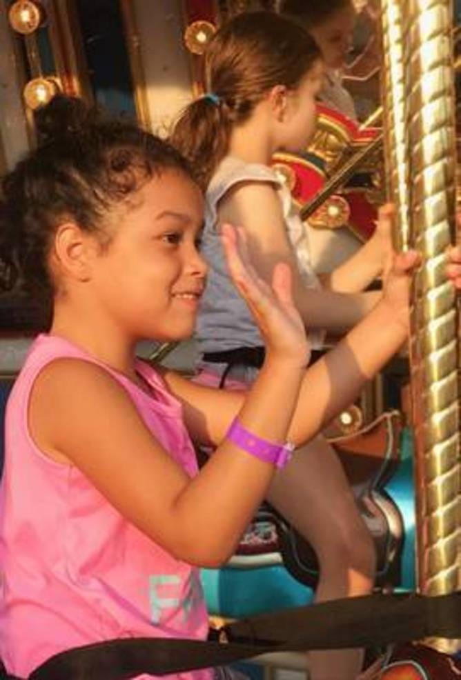 Photo Gallery: Hillsborough Rotary Fair, Day III