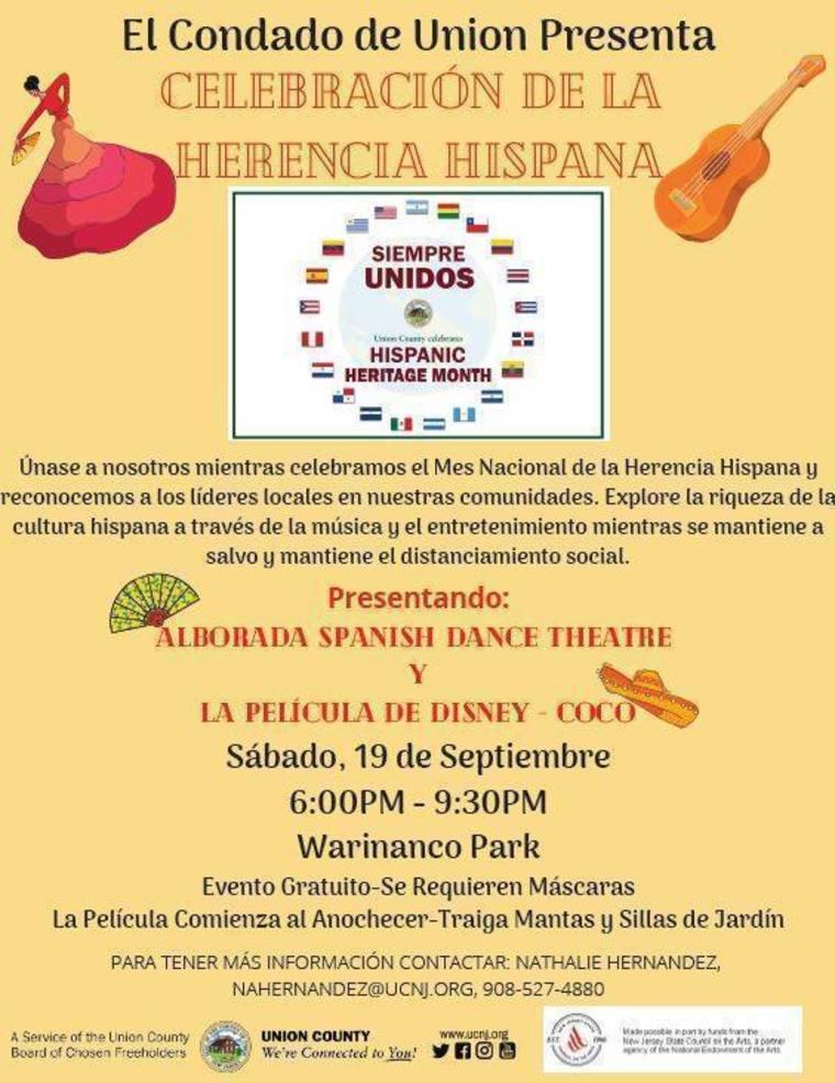 hispanic heritage 2020 (Spanish).JPG