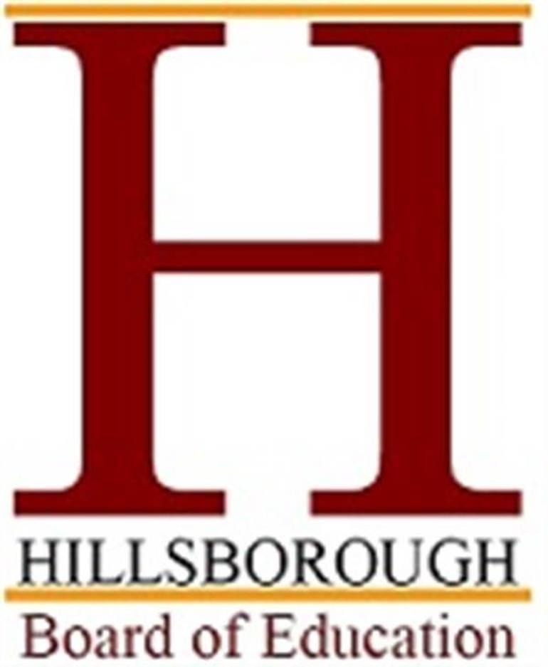 COVID-19 Surges; Hillsborough School Buildings to Close Through Dec. 4