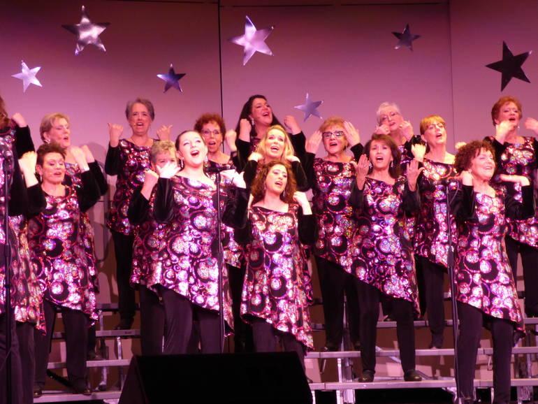 Hickory Tree Chorus 2019 show.JPG