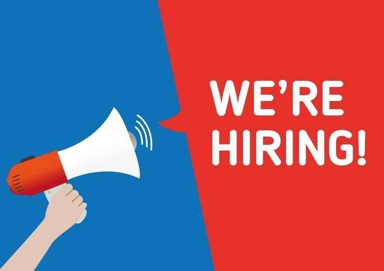 South Brunswick School District Currently Hiring Paraprofessionals And Substitutes For Upcoming School Year