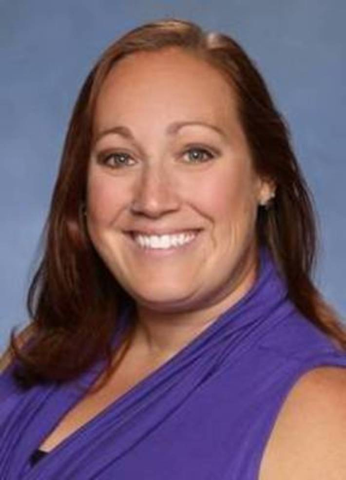 Hillsborough Educator Honored as Somerset County Teacher of the Year