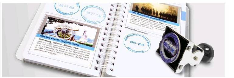 History Stamps Passport.jpg