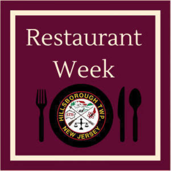 hillspixrestaurantweek.png