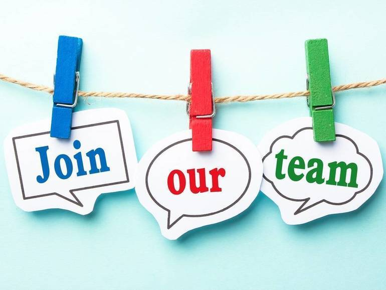 Looking for a Job in Madison? The Borough of Madison Has 2 Openings