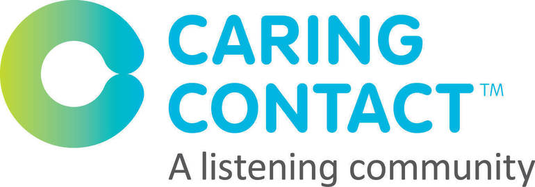 Hi-res Caring Contact Logo.jpg
