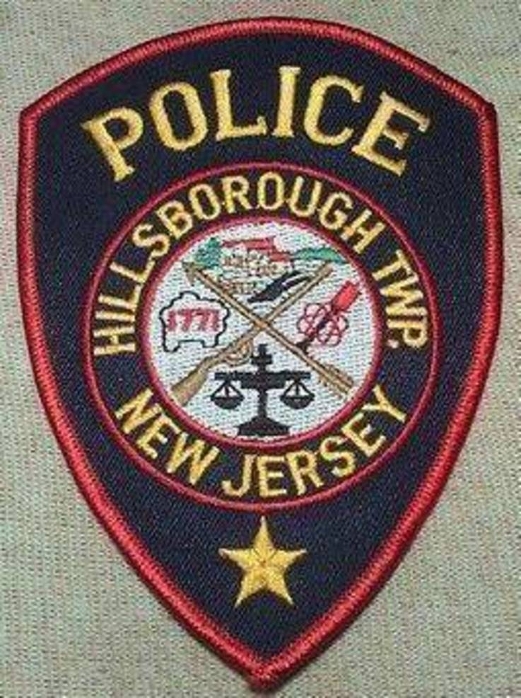 Hillsborough Woman, 73, Faces Two Charges of Shoplifting Alcohol from Liquor Store