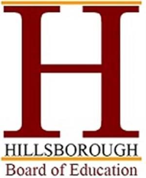 Cyberattack Shuts Down Hillsborough School System Computer Network