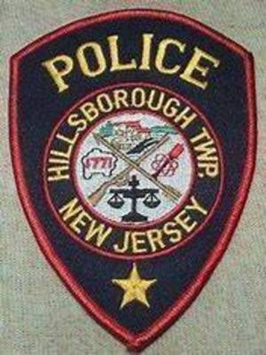 Donor Gifts Hillsborough Police with 2 New Harley-Davidson Motorcycles