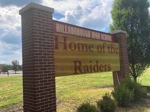 Hillsborough Schools Recover, Plan to Reopen Monday after Cyber Attack