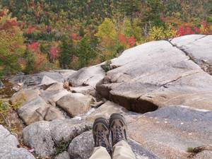 Carousel image b470a145b1f299884597 7ac219f1f15541917069 hiking boots