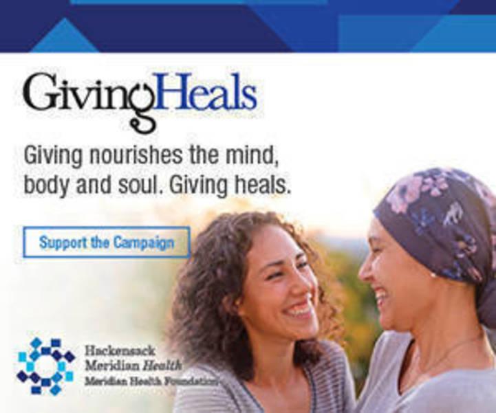 HMH-033-19-Giving-Heals-300x250-1.jpg
