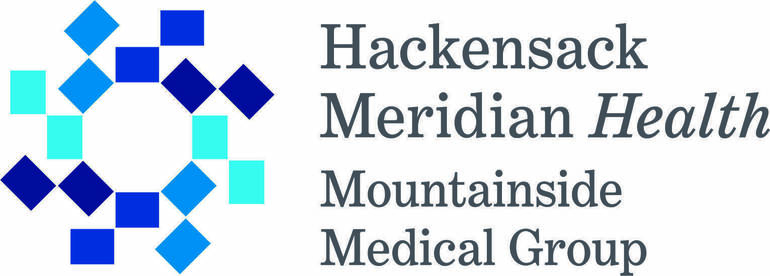 Mountainside Medical Group