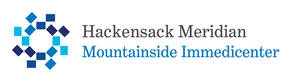 Hackensack Meridian Mountainside Medical Center Acquires  North Jersey Immedicenter Locations